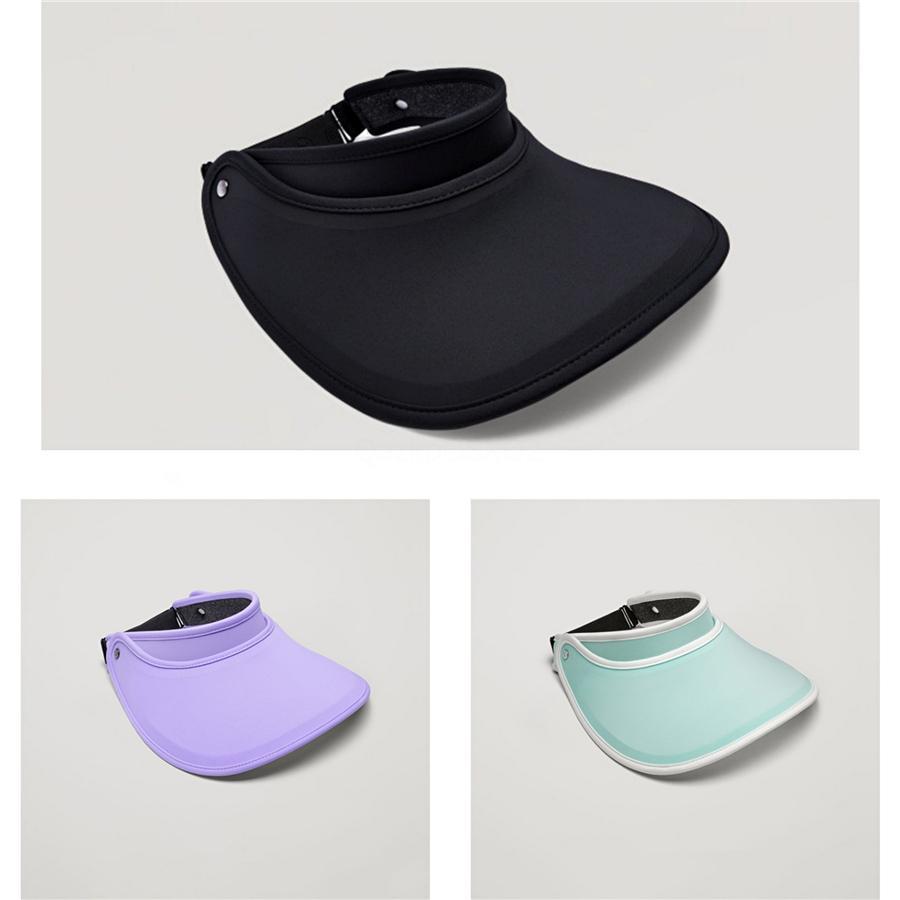 Fashion Marke Wide Brim Straw Damen Bow Nette Cap Sonnenhüte für Frauen-Sommer-Strand-Hüte Urlaub Shade UV-Schutz-Reisen Sunha # 148