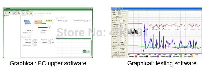 software-1.jpg