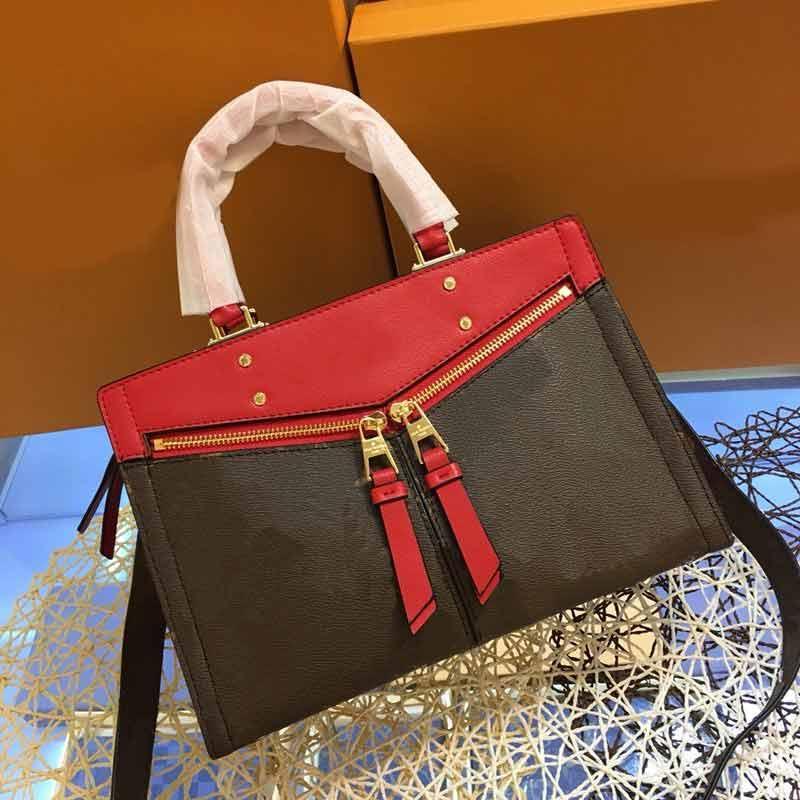 2020 Popincourt сумки конструктора L цветка женщины способ тотализаторов дама кошелек дизайнер кошельки сумка женщины