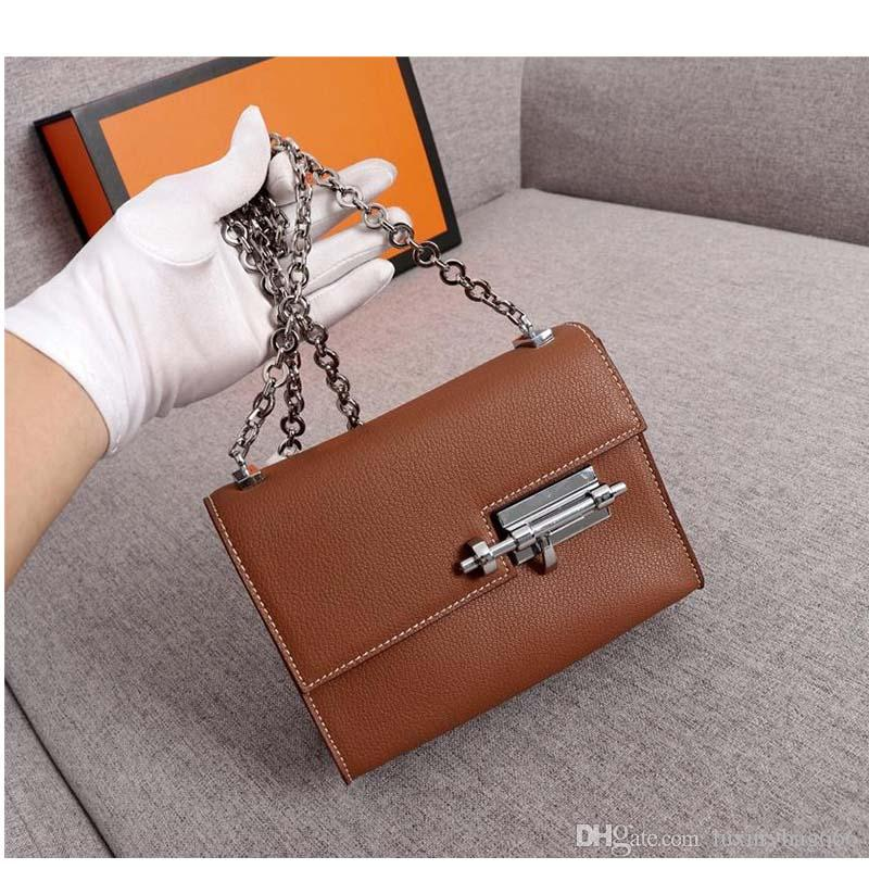 designer bags fashion chain bag leather crossbody bag designer handbags famous shoulder luxury handbag designer purse bag