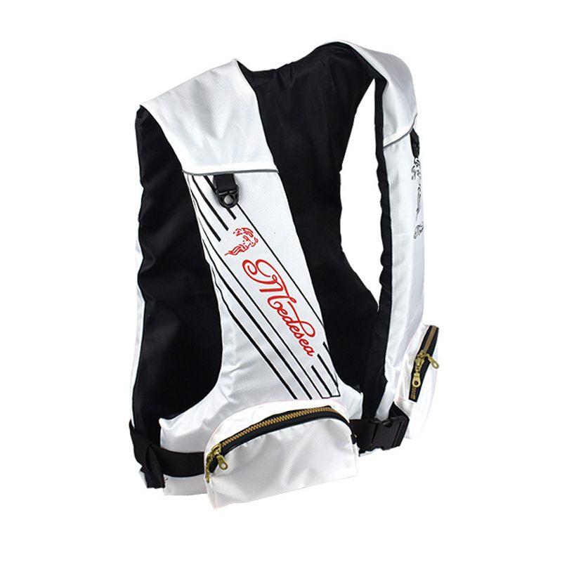 1PC Sonbahar Yeni Profesyonel Yaşam Ceket Açık Spor Erkek Balıkçılık Yelek Giyim Deniz Balıkçılık Giyim