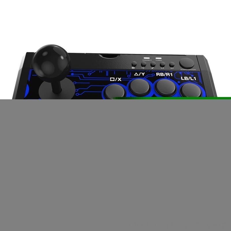 스위치 PS4 PS3 X 박스 PC Tp41886 유선 로커 게임 콘솔 게임 핸들 싸움 FULL7In1 컨트롤러 조이스틱 액세서리 아케이드
