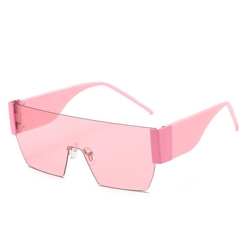 UV400 6 Designer Sonnenbrille Gläser Sonnenbrillen für Glas Goggle Spiegel Adumbral Designer Herren Marke P0120 Luxus Farbe Hohe Qualität ECTAH
