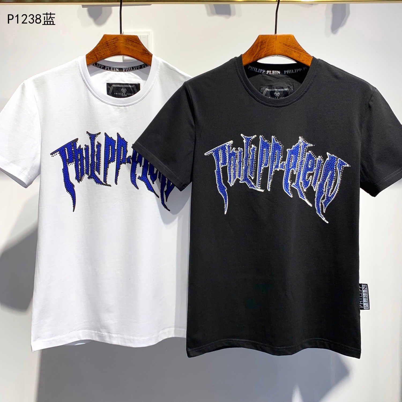 Popular Mais recente moda Tide E Original Design Os homens e mulheres T Shirt Hot venda e tops da moda de qualidade perfeita
