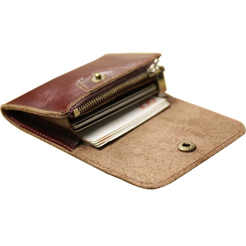 Venta caliente Mens Billetera Cartera Cambio de Moda Monedero Monedero Monedero Monedero Bolsas de alta calidad con caja