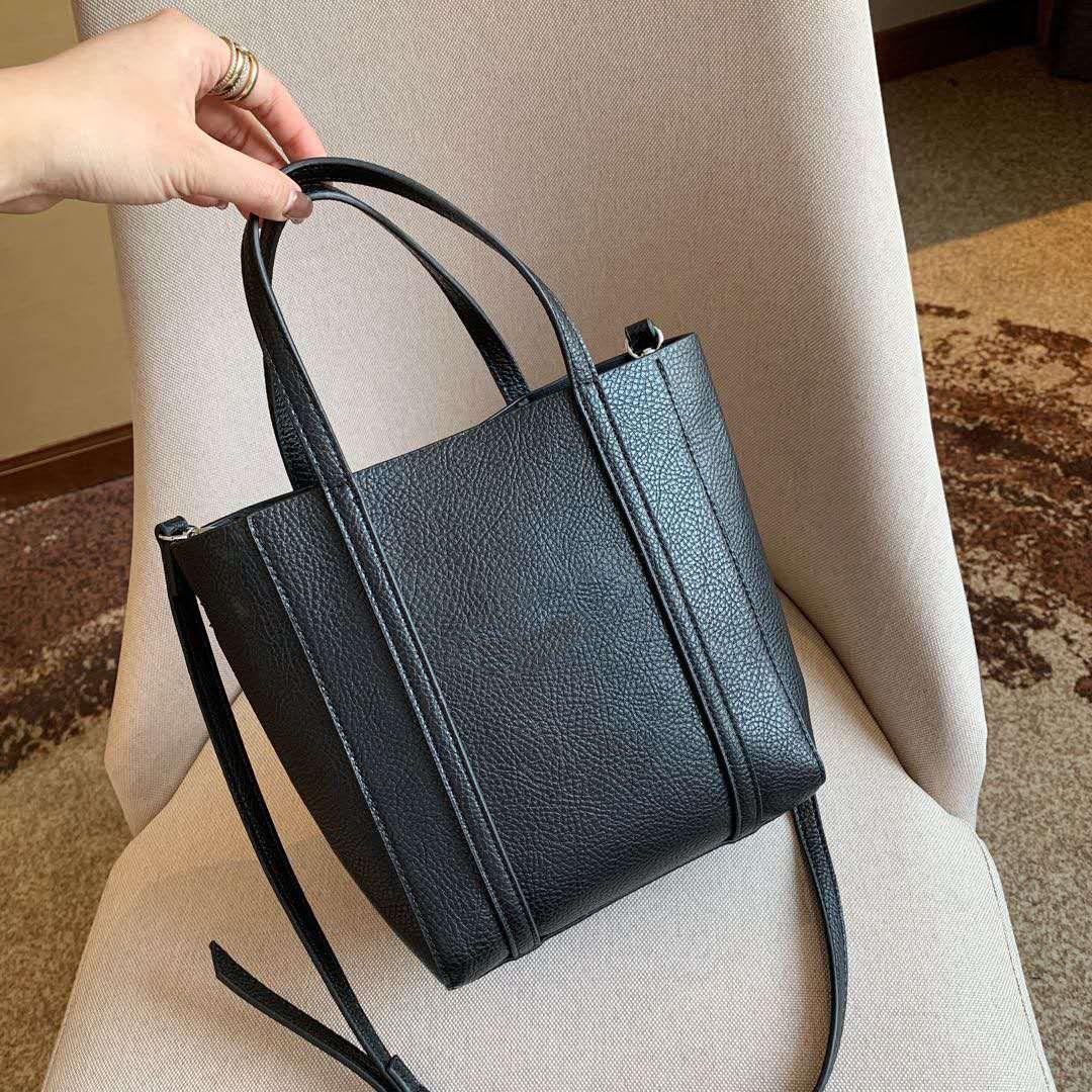 Мини дизайнер сумки роскошные сумки кошельки женщины кожа лучшие продажи с бренд письмо Мини сумка милые сумки мода дамы размер 22 см
