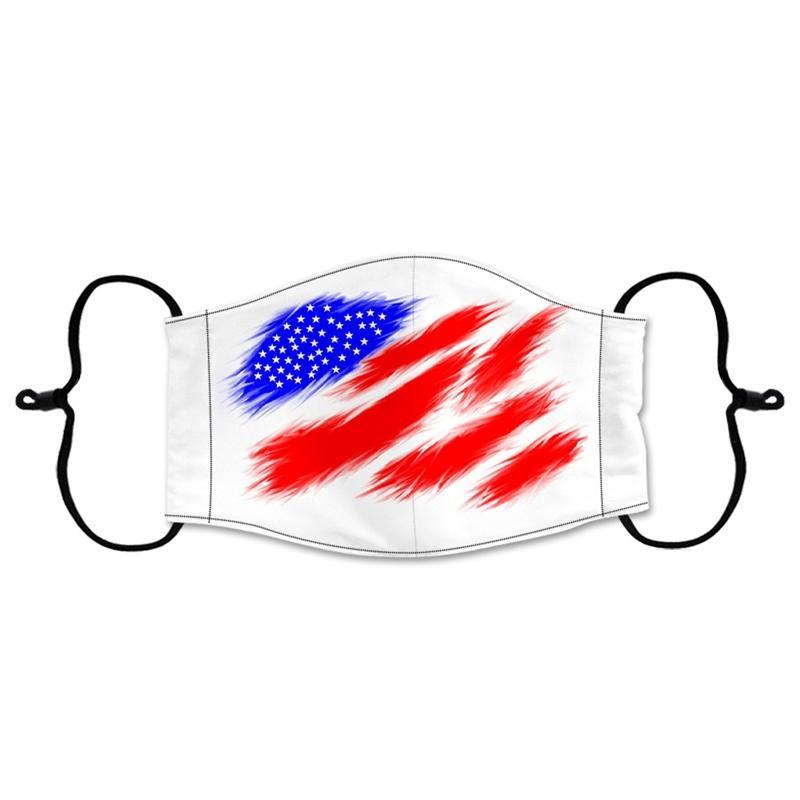 13Style Pullu Yüz earloop Koruyucu Maskeler Yaz Güneş kremi Anti Toz Ağız er Moda Glitter Tasarımcı 8911 Gga3381 # Maske Maske