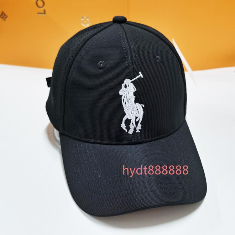 2020 sombreros clásicos de lujo de la moda, las letras para los hombres y las mujeres de la marca de alta calidad de envío libres de la manera clásica recorrido al aire libre