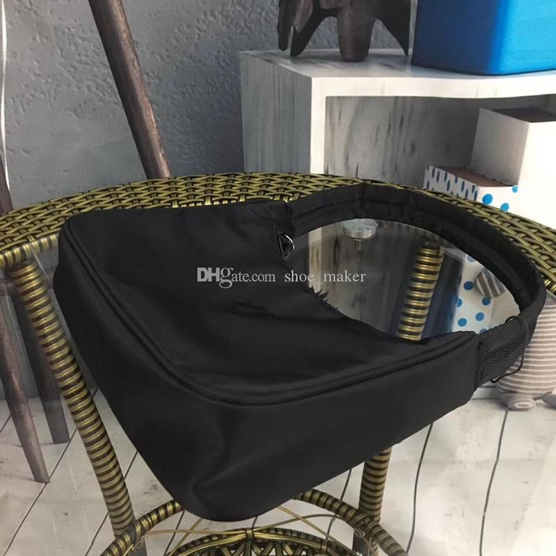 Hot Bags verkaufen Handtaschen Brief Mode Handtaschen Frauen Strap Qualität Hohe Schulter 2021 Kreuzkörper Frauen Designer Große Totel Geldbörse Taschen AMXD