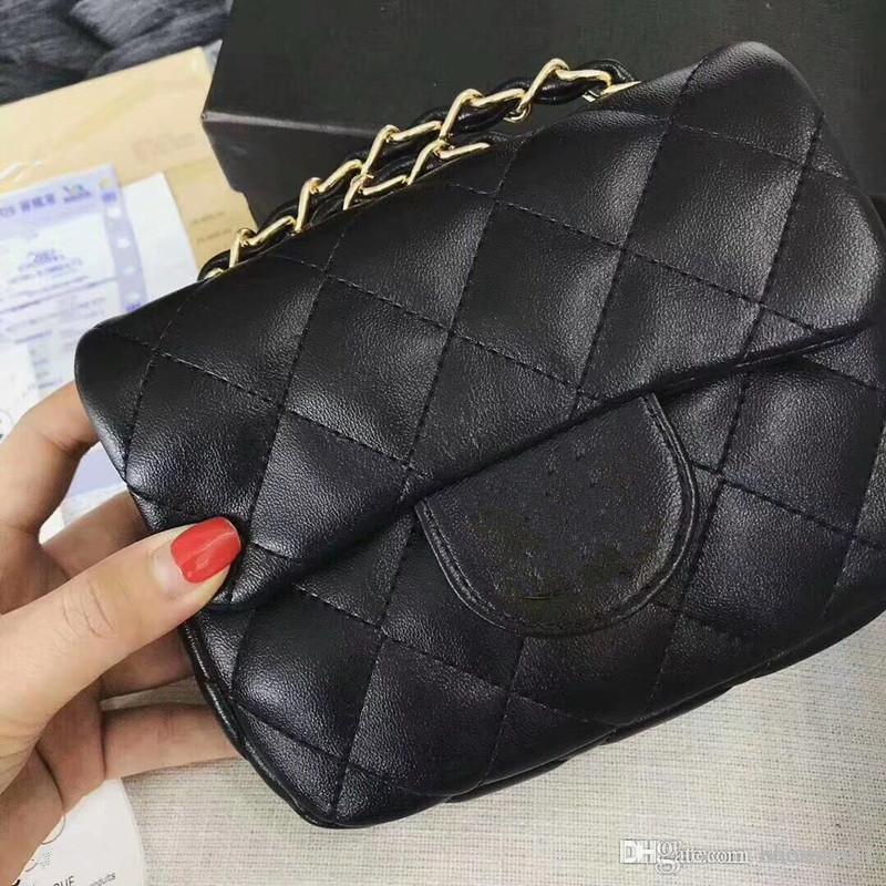 Kadınlar Çapraz gövde ve omuz çantaları Çantalar Lüks Bayan Çantalar Top Quality Orijinal deri Moda Vintage Omuz Çantaları