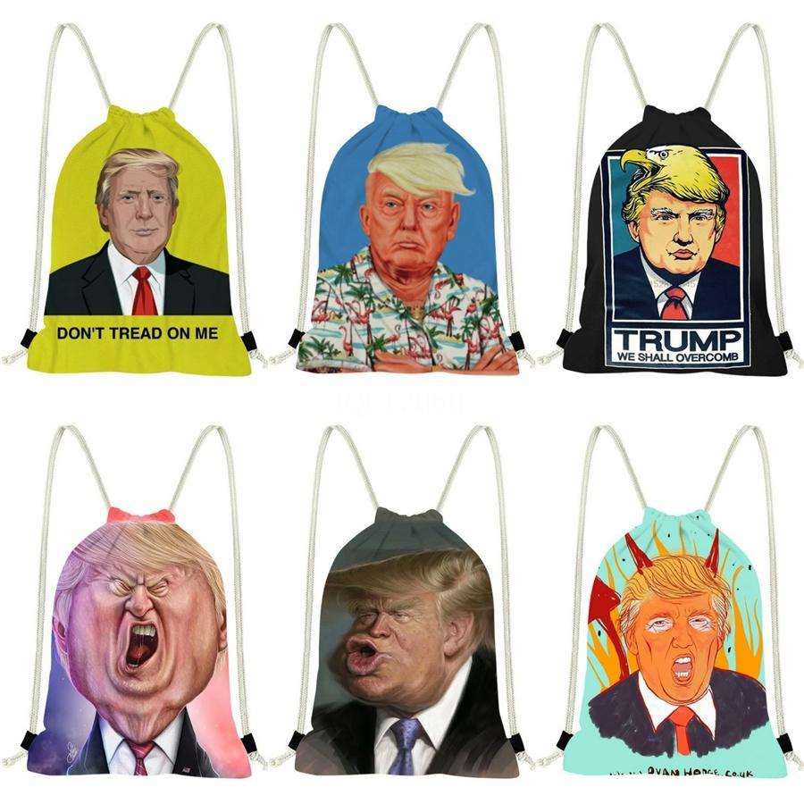 2020 Großverkauf - Art und Weise neu s Rucksack Drop Shipping Trump Rucksack Hottest Totes Luxus Handtaschen-echtes Leder-Handtasche PU-756 # 263
