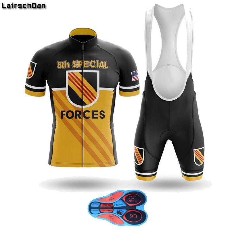 SPTGRVO été cyclisme maillot hommes équitation en extérieur sport Set à manches courtes vélos Quick Dry Vêtements Homme Cuissard Cyclisme