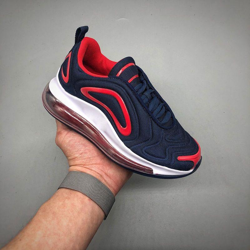 Led Sportschuh Schuhe Turnschuhe 720 Max Mädchen Spiederman Turnschuhe Baby 10 Kind Kinder Luminous Für Kinderschuhe Farben Air Nike Schuhe Großhandel D9IYE2WH