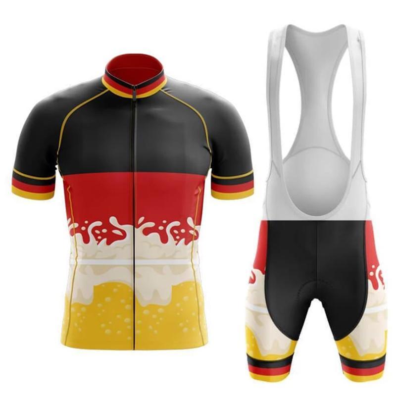 NOUVEAU Maillot cyclisme sur mesure Mountain Road Race Top tempête max Vêtements de vélo / VTT jersey / vélo jeux