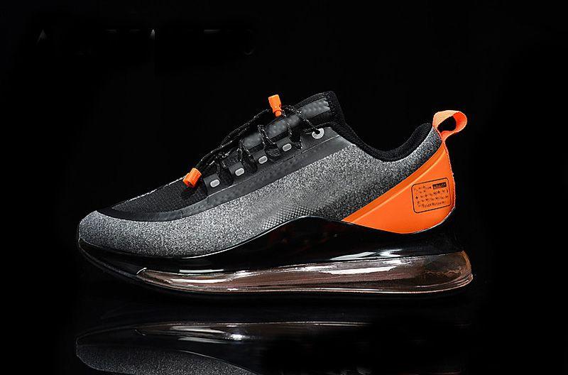 zapatillas nike hombre air max 720