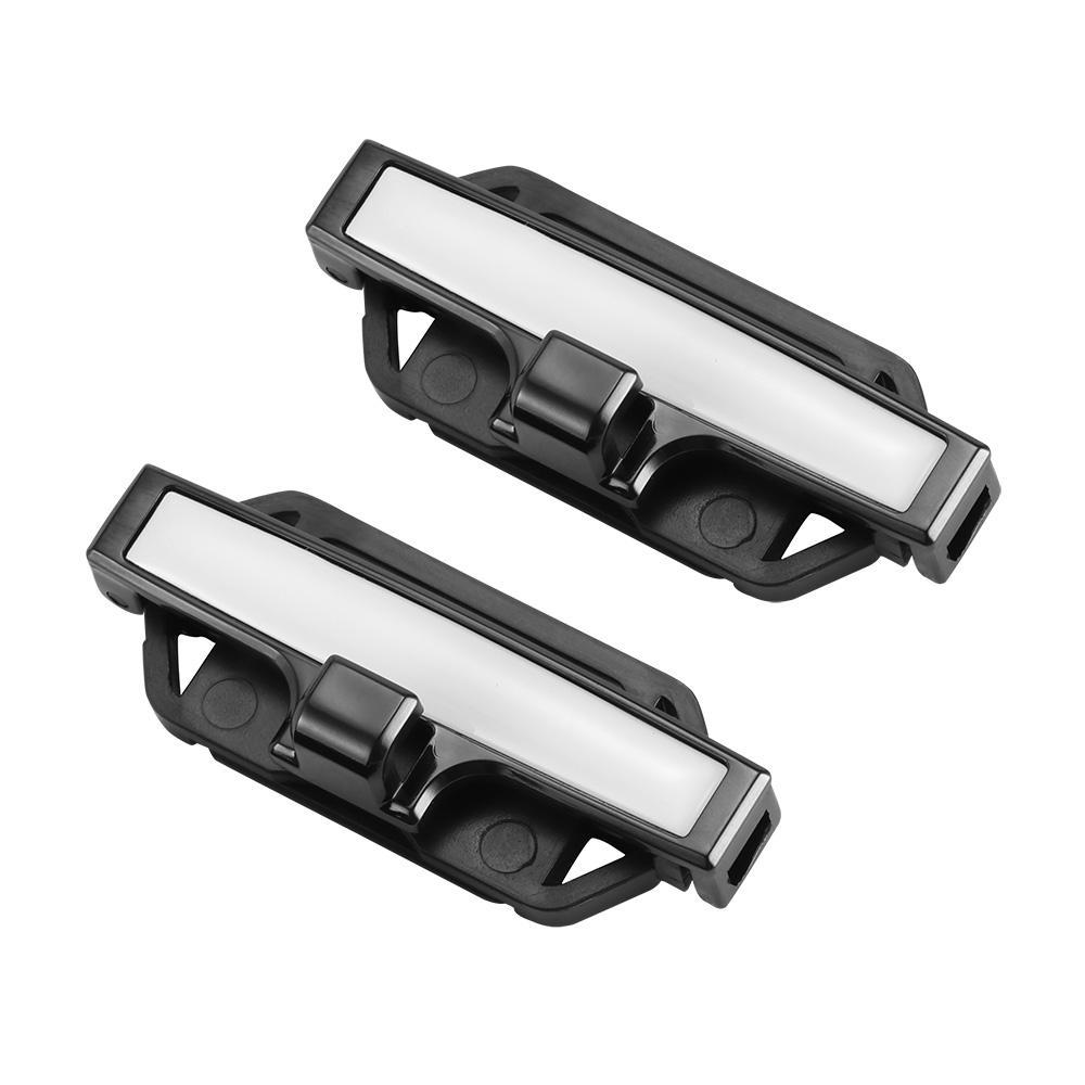 29.25 Length Rubber D/&D PowerDrive E1EE8620DB Ford Motor Replacement Belt K Belt Cross Section