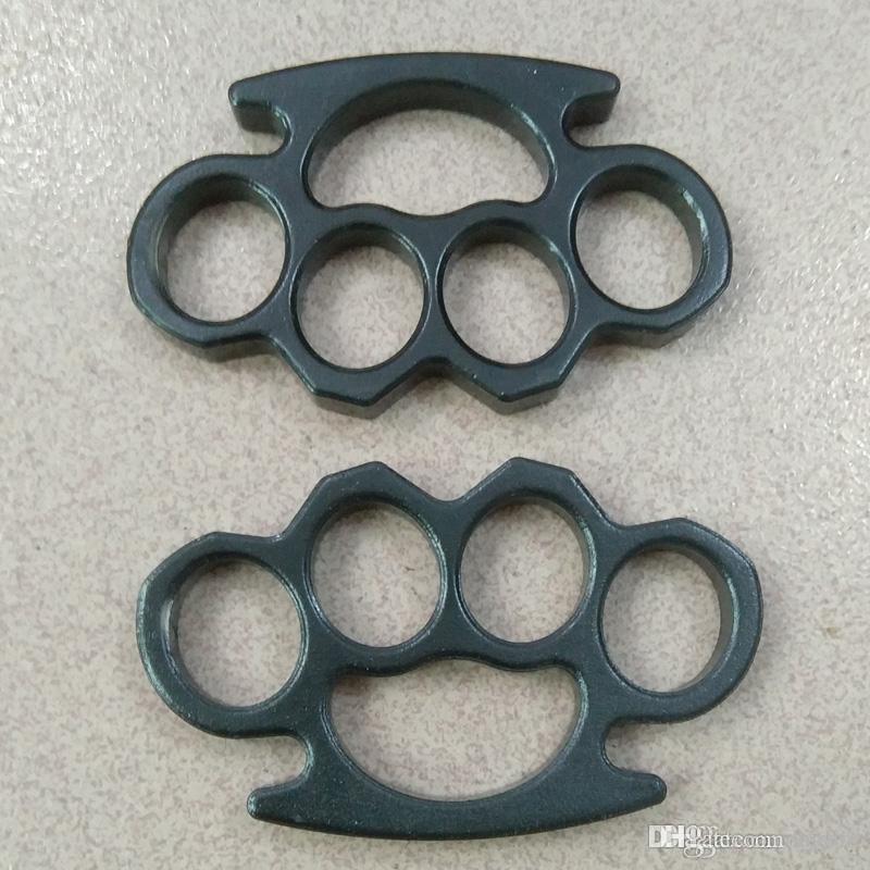 2pcs anel grosso e 13 milímetros pesado espessura aço de bronze espanador de junta de auto-defesa ferramenta de junta de bronze 2pcs embreagem