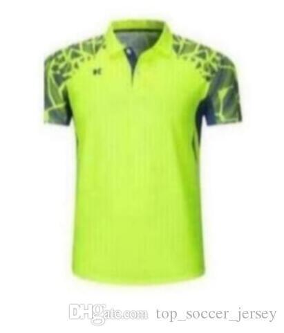 2393ular le football 2019clothing personnalisé customAll e populaire formation de vêtements de fitness pour hommes maillots de course de compétition enfants 6567817