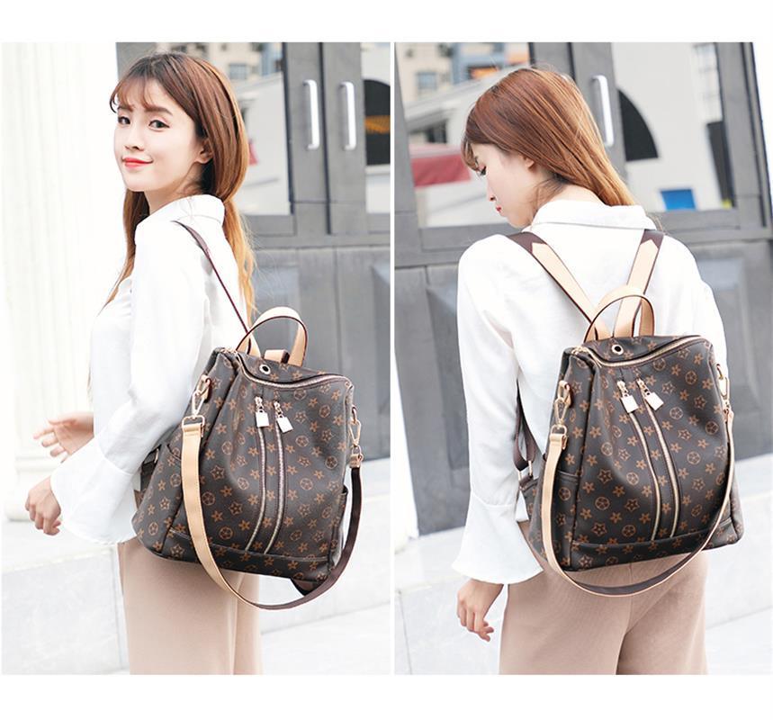 Yüksek Kalite YENI stiller Moda Çanta Bayan çanta çanta tasarımcısı Kadın çanta çanta tasarımcısı lüks zincir Kadın Haberci Çantası