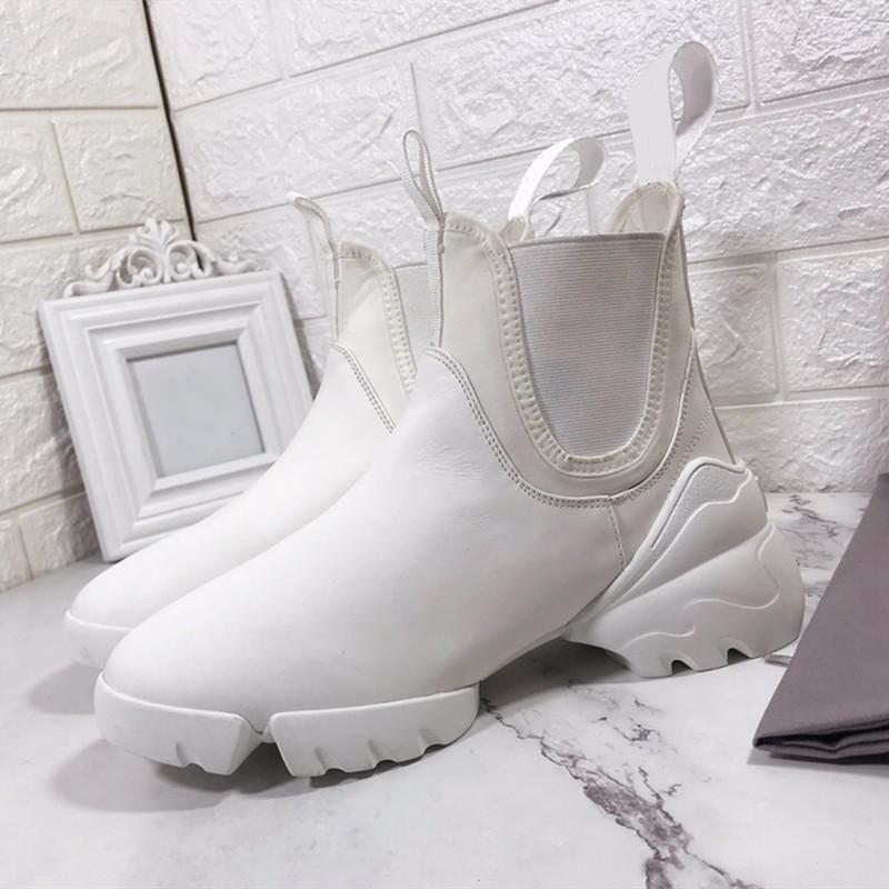 حار بيع مصمم أحذية النساء الأحذية جورب المصمم النساء أحذية 2019 النجوم الجديدة إمرأة حذاء