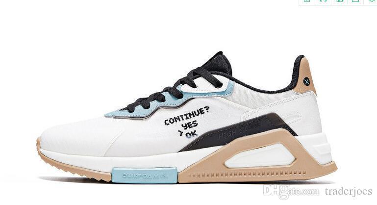 مع صندوق 2020 رجل وإمرأة الاحذية أحذية رياضية مارش FX9034 الجمرة الصحراء سيج الباب الخلفي FX9017 Zyon مصمم أحذية US5-13