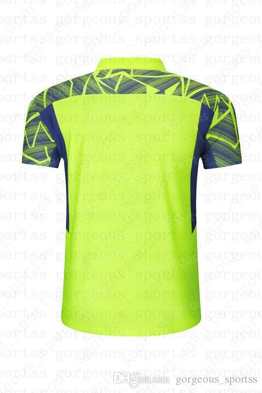 Lastest Vendita Uomini calcio maglie caldo abbigliamento outdoor Calcio Wear 00ok5 di alta qualità