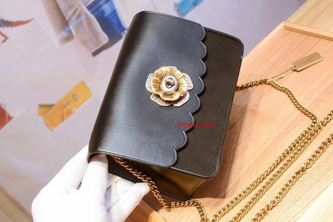 gute Qualität Beutel-Frauen 2020 Vintage Women s Handtaschen Retro Casual Weibliche Handtaschen arbeiten Schulter-Umhängetasche Tasche