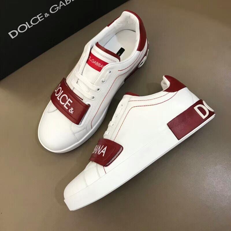 Beyaz Kadın Deri Ayakkabı Erkek Ve Kadın Ayakkabı Siyah Altın Kırmızı Moda Rahat Düz ayakkabı Boyut 38-44 erkek shoes715