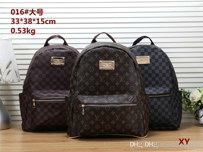 2019 estilos Handbag nome famoso Moda Couro Bolsas Mulheres Tote Bolsas de Ombro Lady Couro XY016 Bolsas M Bags bolsa