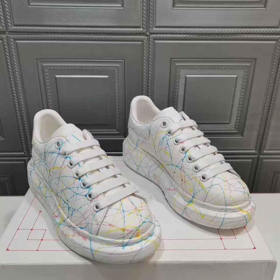 Homme de haute qualité et femme extérieure Casual Shoes Livraison gratuite Chaussures Mode Entraîneur Nuisex extérieur Chaussures 35-45 X 20061702W