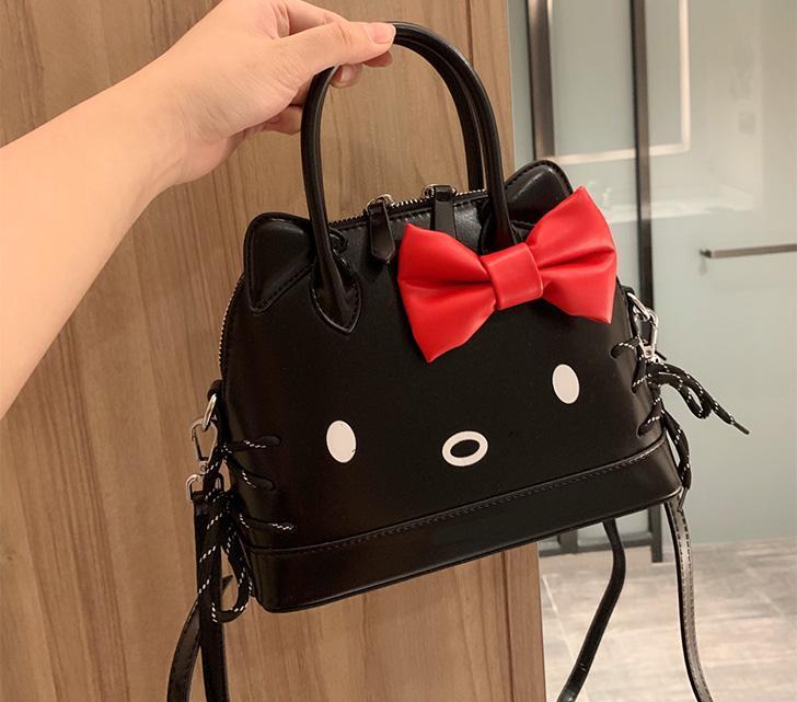 Shell bag 5A + borsa Messenger borse a tracolla borsa di marca sacchetto di alta qualità sacchetto crossbody Shopping Bags