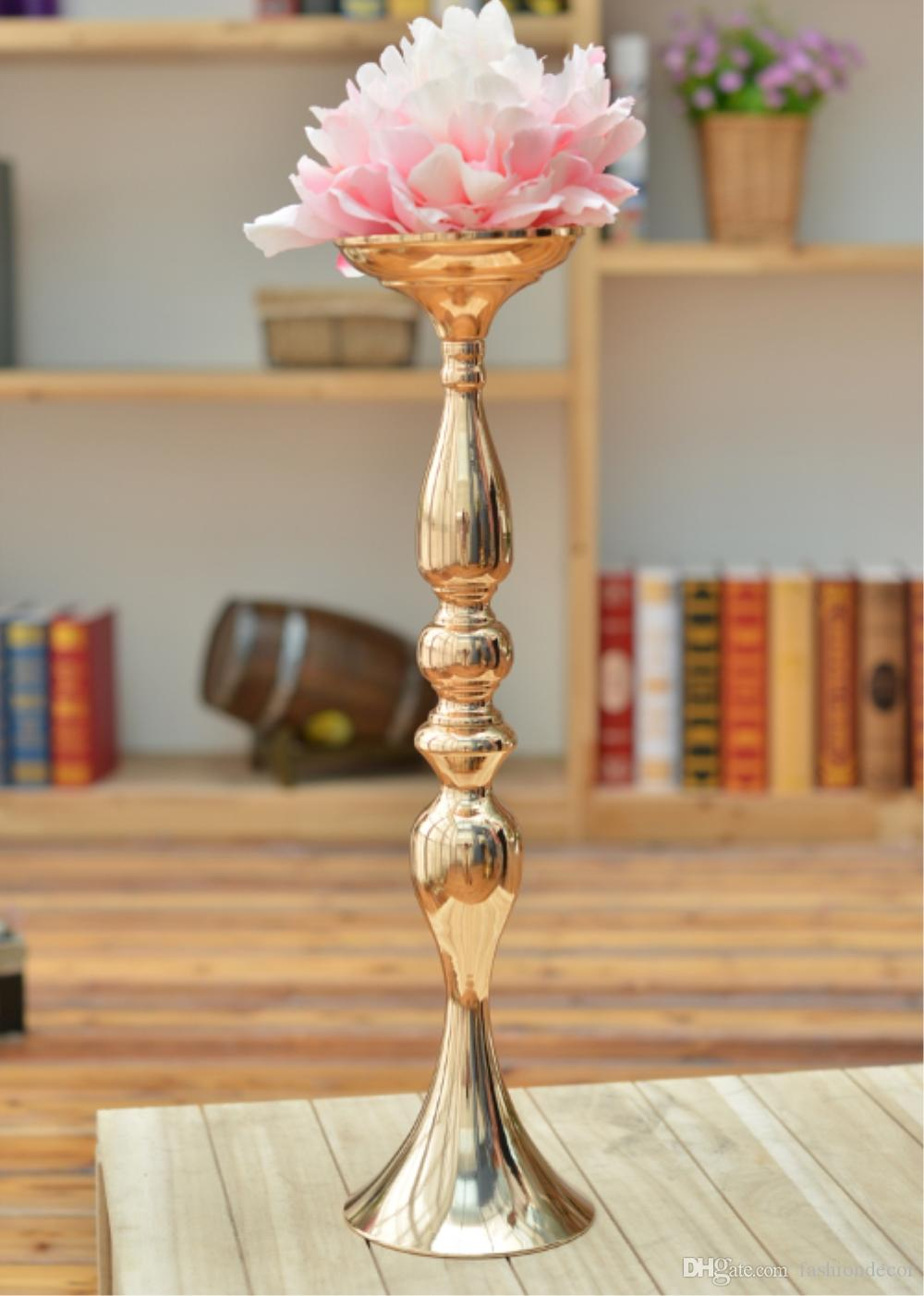 10pcs/lot classical brass antique iron candle holders Stand votive holders hanging pillar candlestick home decoration