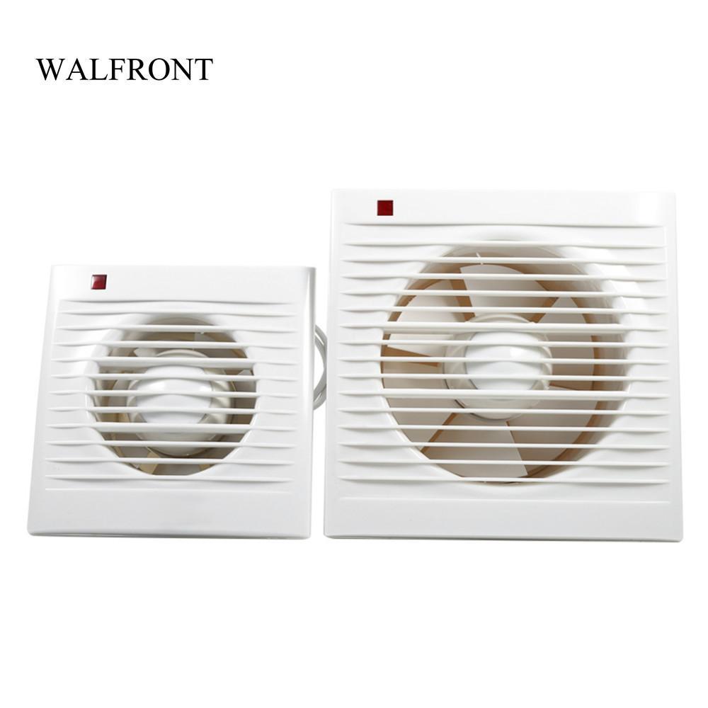2020 4 6 Ventilating Exhaust Extractor Fan Bathroom Kitchen Window