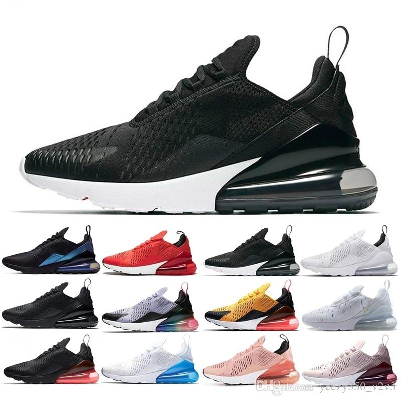 air max 270 couleur