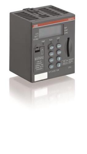 ABB Модуль CI501-PNIO ** New **