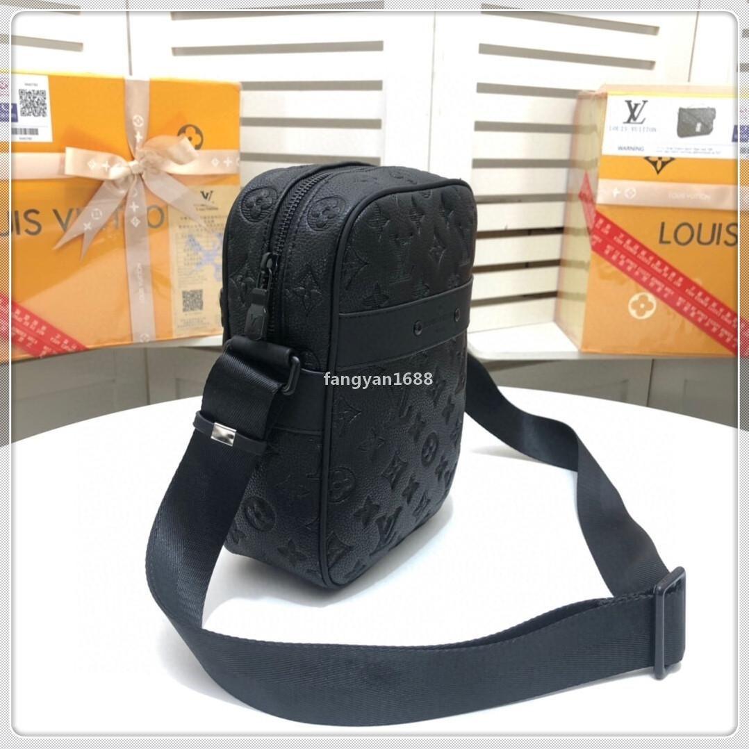 LuxusDesigner F1 Designer-Handtaschen Frauen Designer-Luxus-Handtaschen Geldbörsen Lederhandtasche Brieftasche Umhängetasche Hand Frauen Hobos backp