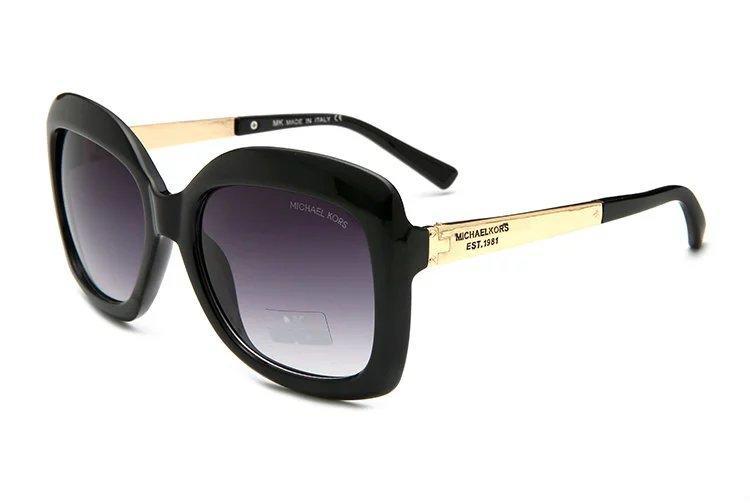luxo- designer de grandes quadros óculos de sol senhoras 2019 homens tendências da moda de luxo óculos enormes sqaure óculos lunettes de soleil