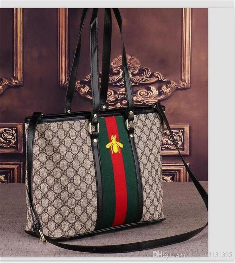 correo libre de mensajero de las mujeres bolsas de alta calidad Pequeño bolsas de las mujeres del cuero del diseñador del bolso del mensajero del bolso de hombro bolso de la mujer caliente A015 Venta