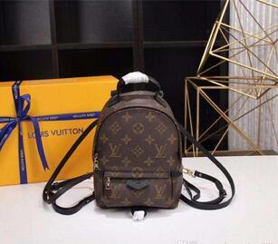 2020 donne PU fashionback pacchetto tracolla borsa borsa presbite mini borsa zaino messenger mobili Phonen S105