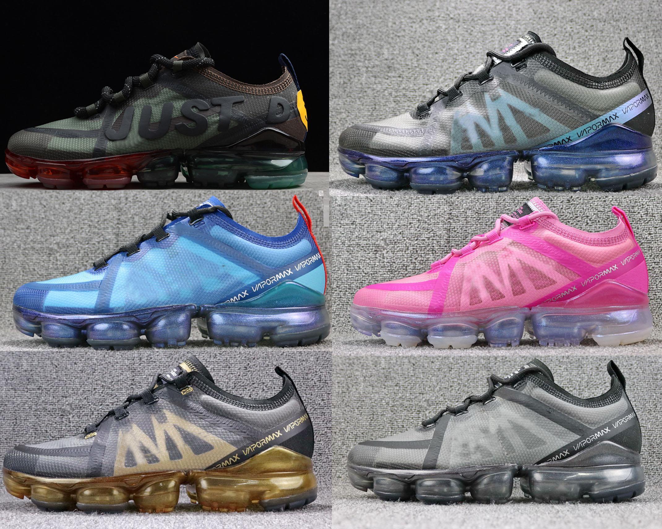 2019 AIR3.0 triples mujeres del diseñador zapatilla Plataforma zapatillas de deporte zapatos de los hombres al aire libre de baloncesto retro joo8272 de baloncesto