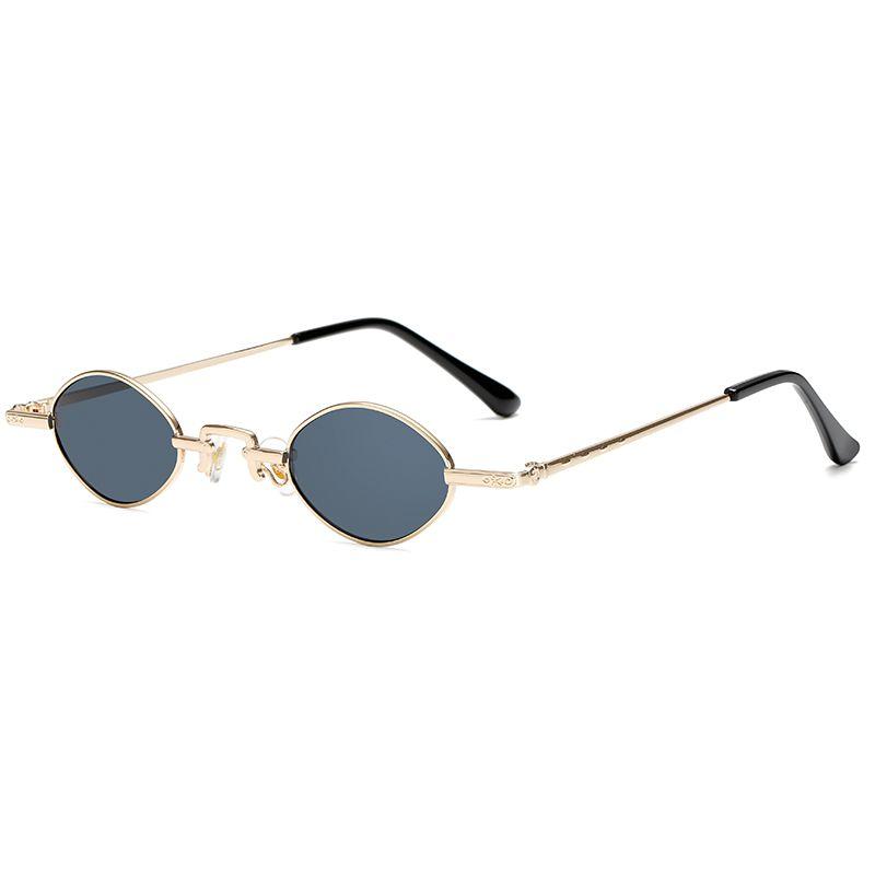 Pinleg Mens Polarized Sunglasses Classic Box Sunglasses Mens Sunglasses UV400 Comfortable Simple Stylish Eyeglasses Sliver