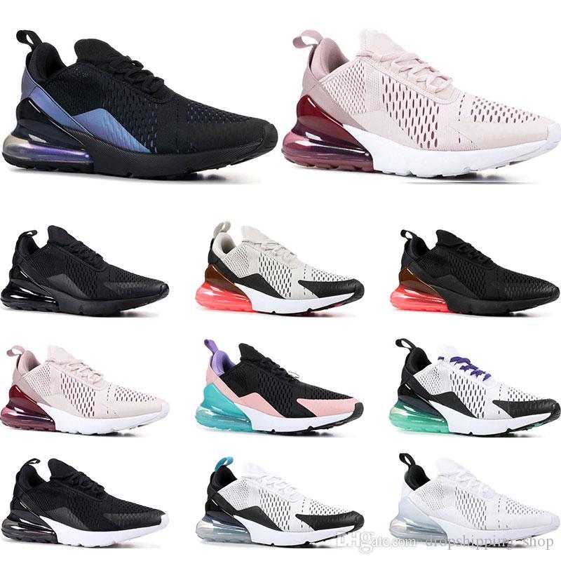 남성 신발 실행 2020 트리플 검정, 흰색 사우스 비치 후퇴 미래의 스포츠 트레이너 크기 36-45를 운동화 여자