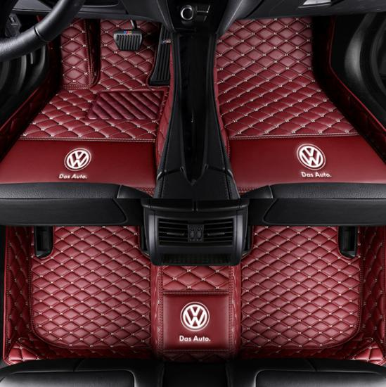 Astounding 2019 Applicable To Volkswagen Beetle Car 2008 2012 Model Hanging Throttle Car Interior Mat Anti Slip Mat Non Toxic Mat From Carmatgxy259713 131 56 Creativecarmelina Interior Chair Design Creativecarmelinacom