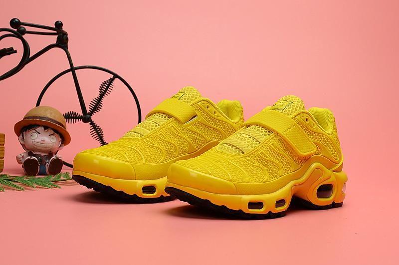 Big Small Kids Shoes KPU Mercurial Plus