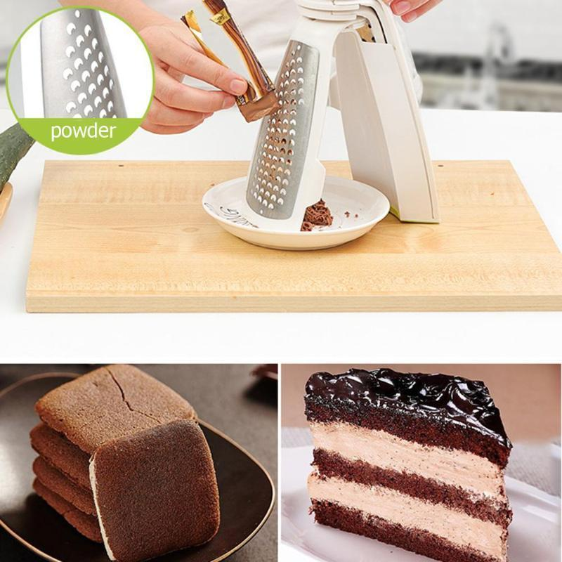 Multifunctional Kitchen Manual Vegetable Cutter Slicer Potato Peeler Carrot Cheese Grater Fruit Chopper Kitchen Tools Gadget
