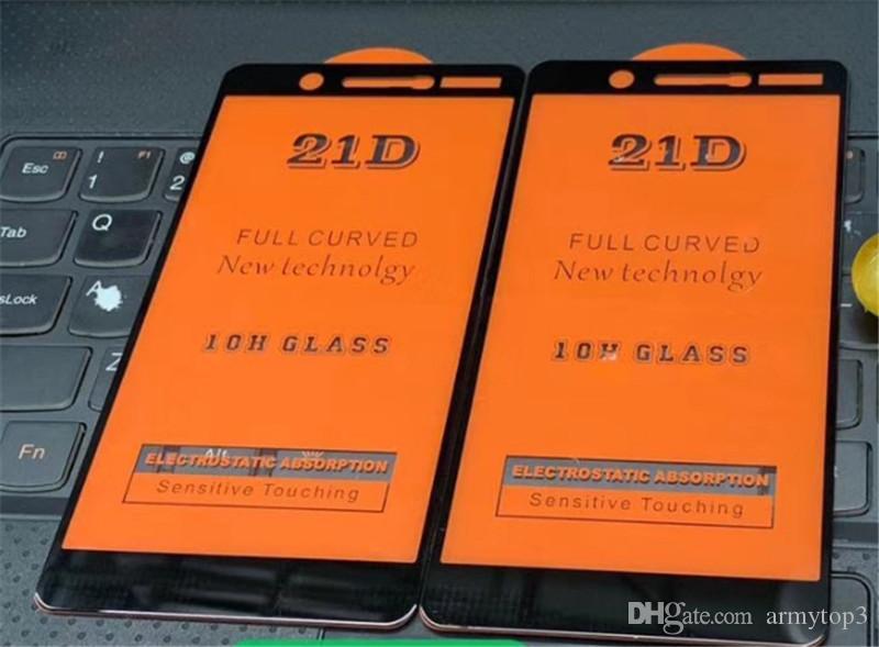 Pro Max X XR XS Max iPhone 6 6s