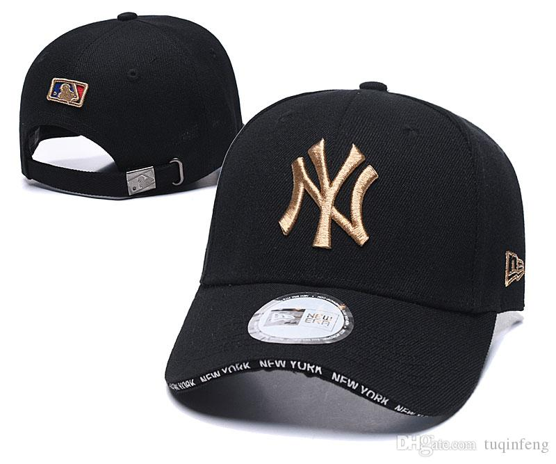 2020 new free shipping NY cap price Snapback Hat Thousands SnapBack Hat Basketball Cheap Hat Adjustable Baseball Cap
