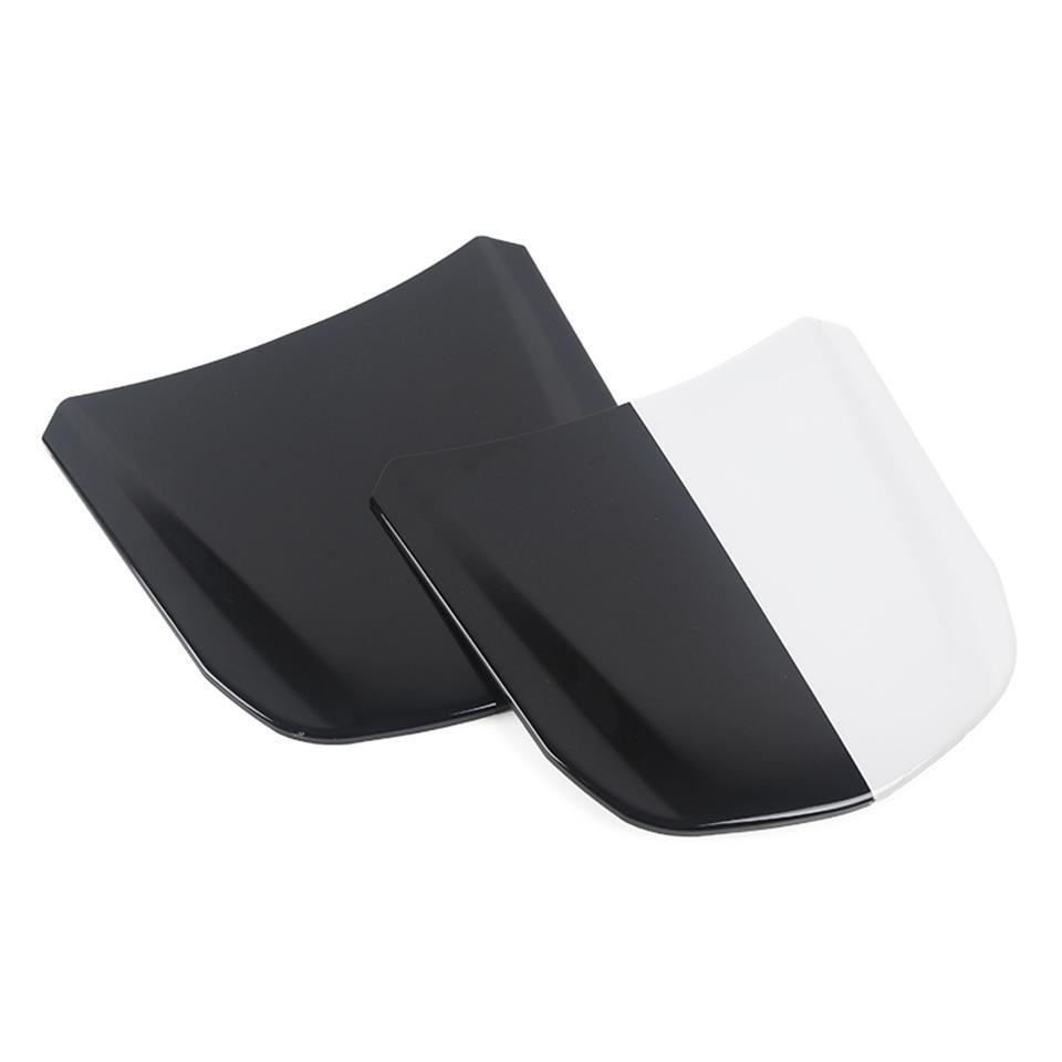 Metal 18*20cm Mini Car Bonnet Display Model Hood For Automotive Glass Coating Display MO-179Q-1