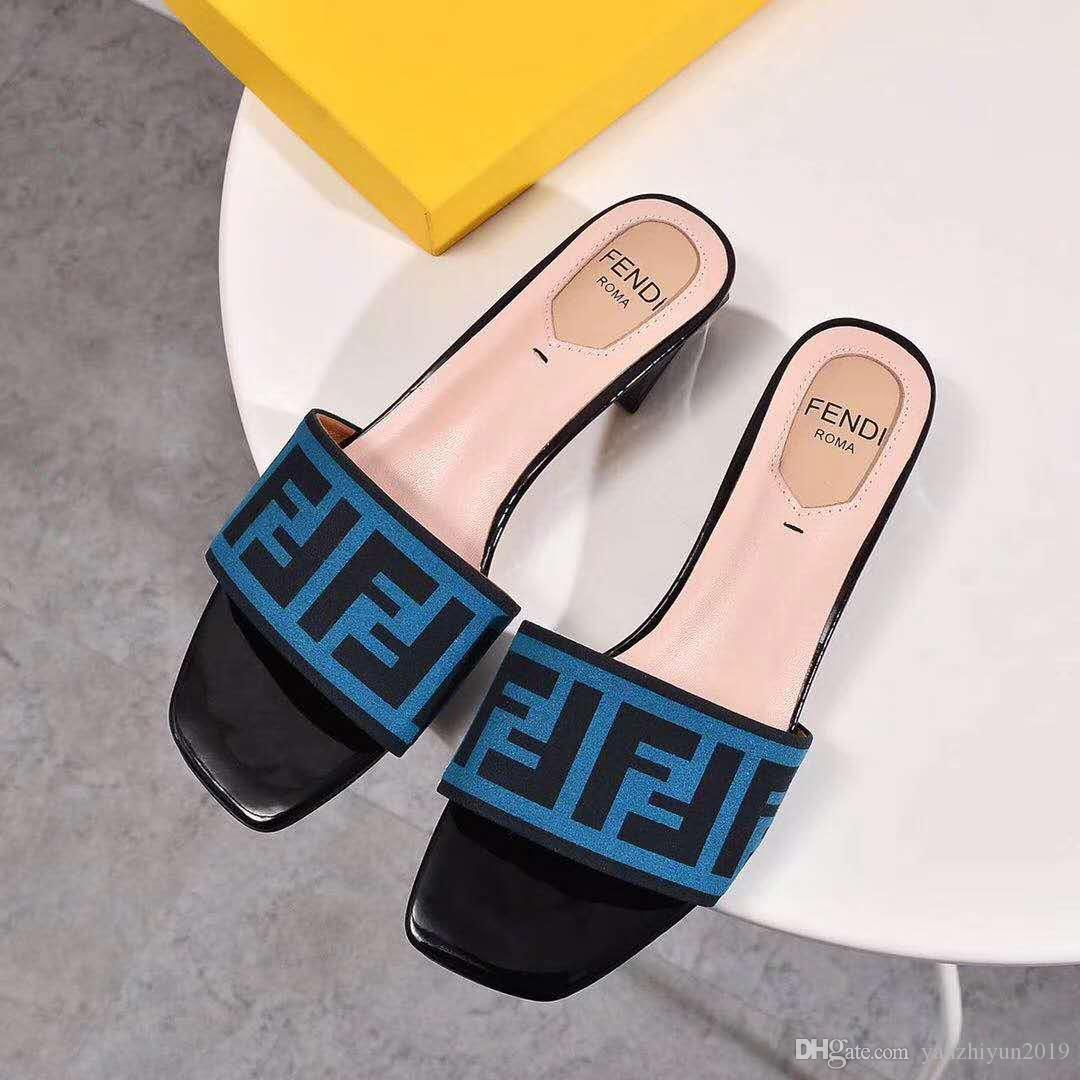 Sandals Size 35 42 Women Sandals With Box Dust Bag Shoes Snake Print Slide Summer Sandals Slipper Boots Sale Western Boots From Yanzhiyun2019, $60.31|