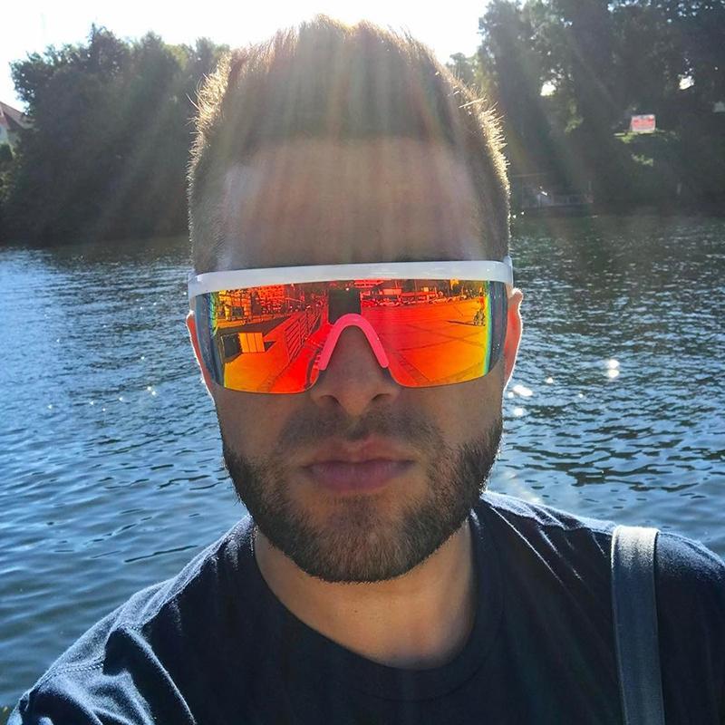 2020 yeni tırmanma güneş gözlüğü ön cam balıkçılık erkek ve kadınlar doğa sporları güneş gözlüğü occhiali gafas oculos ciclismo gözlük